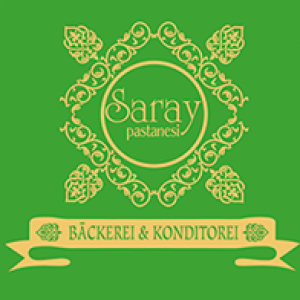 saray_pastanesi_logo_small